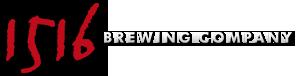 1516 Brewing Company. Cervecería en viena